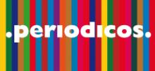 banner-novo-periodicos